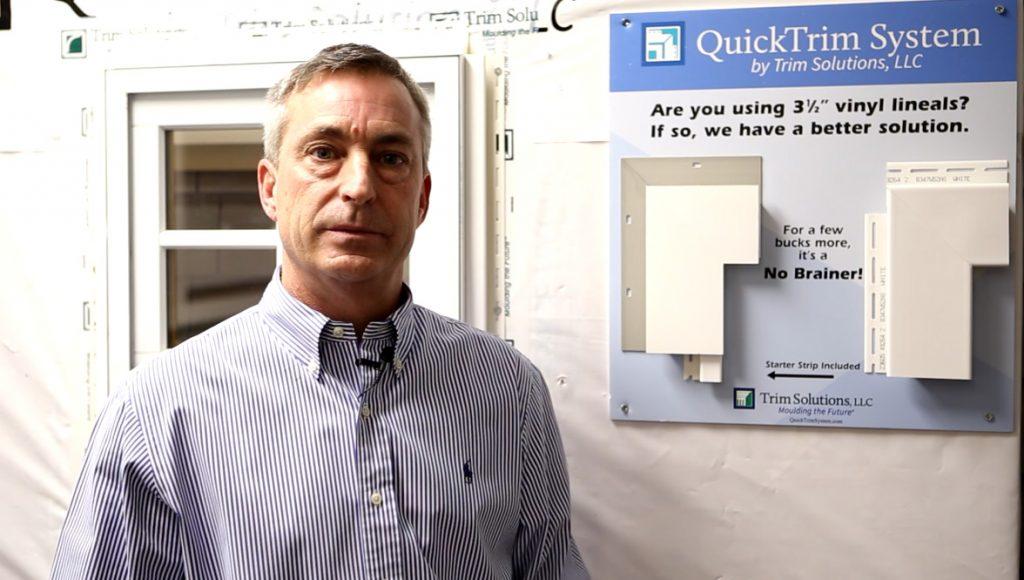 Introducing QuickTrim